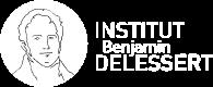 Institut Benjamin Delessert