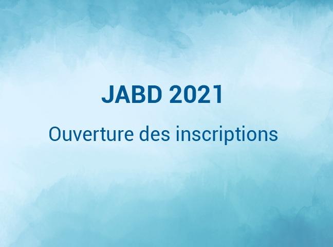 ouverture-jabd-2021