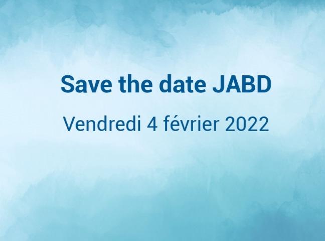 save-the-date-jabd-2022